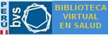 Biblioteca virtual en salud Peru